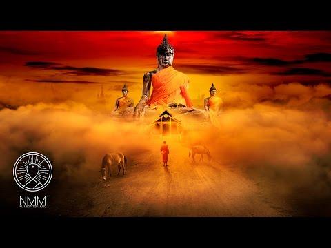 Buddhist Chants - Music Videos | BANDMINE COM