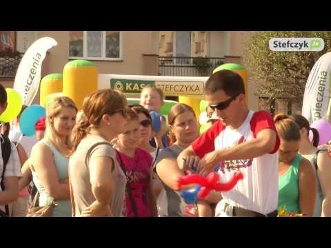Kaliningrad Centrum kodowania alkoholizmu