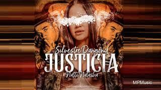 Silvestre Dangond, Natti Natasha - Justicia