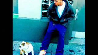 Chris Brown - 48 Bar Rap ft Tyga lyrics