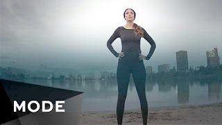 I'm the World's Tallest Virgin | My Life ★ Mode.com