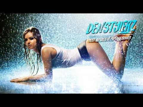 GROOVE COVERAGE MEGAMIX 2021   CLASSIC DANCE / HANDS UP! HITS   DANCE MIX   POPULAR SONGS REMIXES