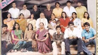 ANR Family Press Meet Unseen Pics