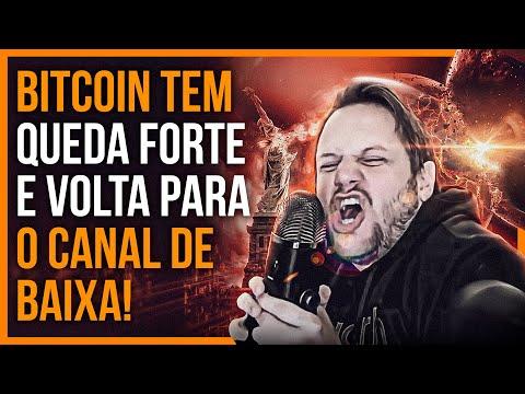 Litecoin la prețul bitcoin