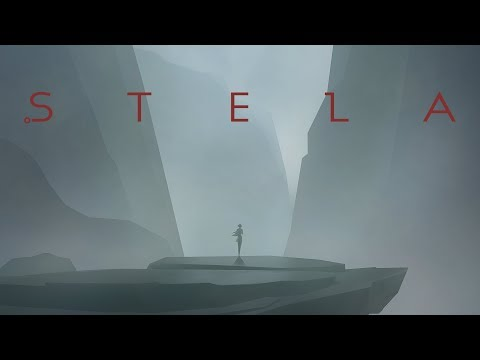 Stela Announcement Trailer [2019] | Wishlist Now on Steam! thumbnail