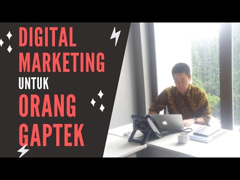 mp4 Marketing Training Adalah, download Marketing Training Adalah video klip Marketing Training Adalah