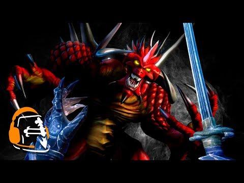 Мнение: Diablo сменит жанр