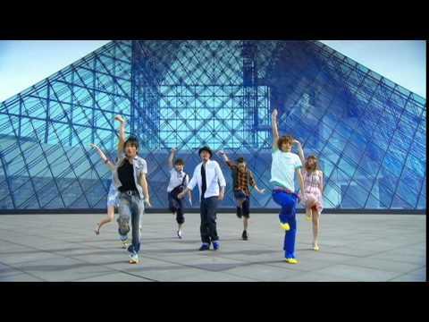 AAA MUSIC!!!