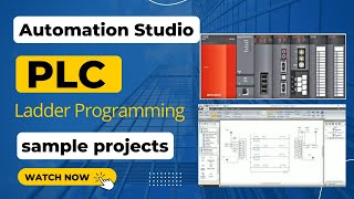plc ladder logic examples allen bradley - मुफ्त