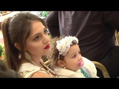 Sorinel Pustiu - Asculta baiatul meu [Premiera] Video