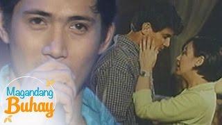 Magandang Buhay: Sharon Cuneta's heartbreak moments