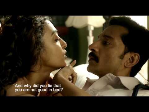 Best Short Film Ever I Ahalya I Radhika Apte I Sex I Thrill | Adult 18+