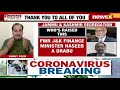J&K Segregation Plan | What Are The Challenges? | NewsX - Video