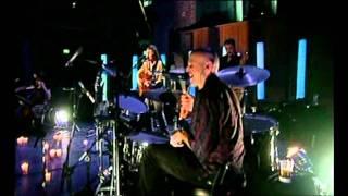 Damien Rice - Woman Like a Man (live)