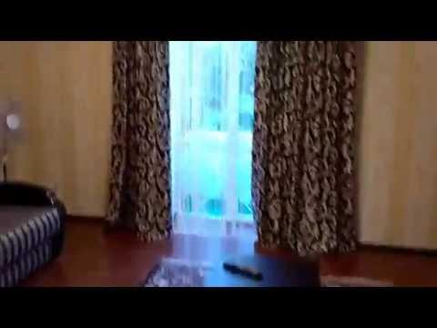 Просторная 2 комнатная квартира в Центре, Винница - квартира посуточно