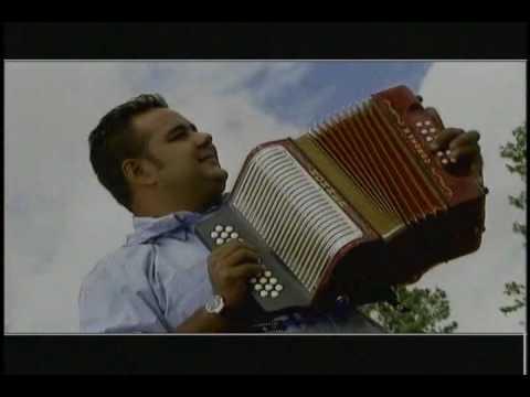 los inquietos del vallenato descargar mp3