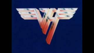 Van Halen - Van Halen II - D.O.A.