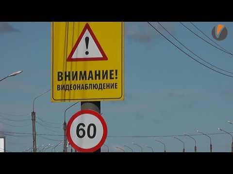 Эксклюзив «ВНовгороде.ру»: Не ваше дорожное дело…