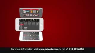jadoogo emedia - Free video search site - Findclip