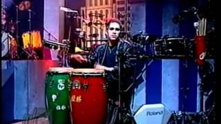 موزیک ویدیو پسر ایرونی
