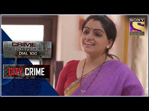 Crime Patrol Natak