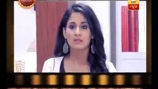 Naamkarann: Avni Tells About The Love Of Her Real Life On Social Media