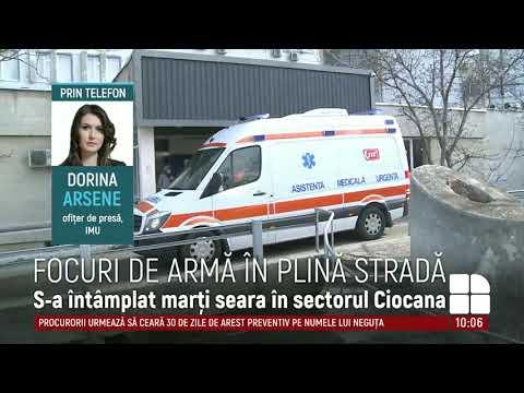 Fete divortate din Iași care cauta barbati din București
