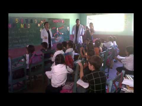 Tratamentul medicamentelor pentru copii viermi