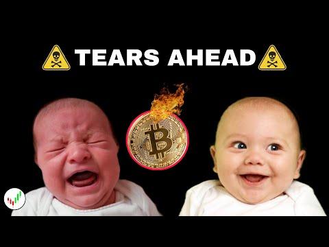 Bitcoin kiosk vietos