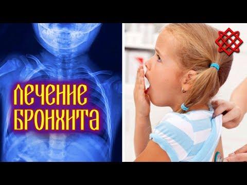 Krónikus prosztatitis kezelése otthon a népi jogorvoslatokkal