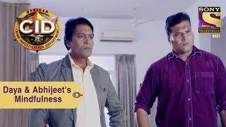 Your Favorite Character | Daya & Abhijeet, The Best Duo