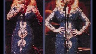 dolly parton the seeker