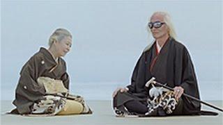 7種リクルートゼクシィCM樹木希林内田裕也「家族になろうよ」