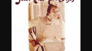 John Cale - The Endless Plain of Fortune