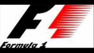 Ayrton Senna   Tema Da Vitória
