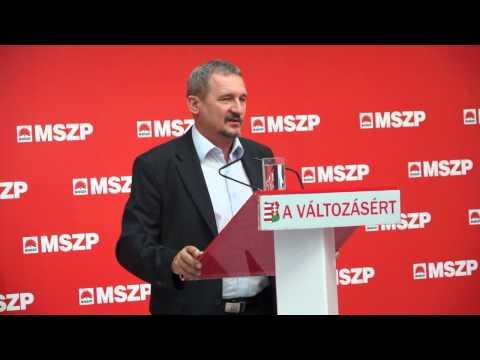 A Fidesz-ígéretek ellenkezője következett be a gazdaságban