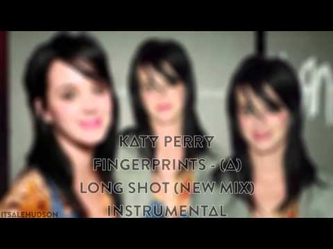 Katy Perry - Long Shot (Instrumental)