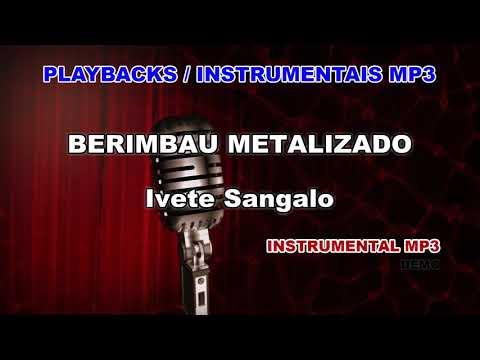METALIZADO BAIXAR BERIMBAU MUSICA