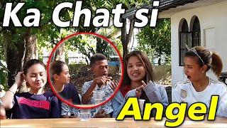 NAG LOLOKO NA SILANG DALAWA - Tatagal Pa Kaya   SY TALENT ENTERTAINMENT   SY FAMILY