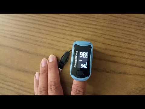 Gydant peršalimą sergant diabeto hipertenzija