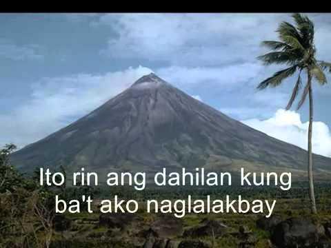 Kapag ito ay posible na gawin ang dibdib pagpapalaki surgery