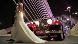 Wedding Photographer, Photography, Photo Shoot in Kuala Lumpur, Malaysia.