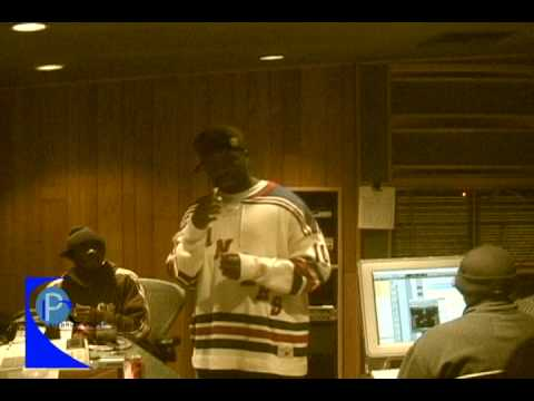 DICE  FT  WYCLEF JEAN, ( RING THE ALARM R.I.P JIMMY O).