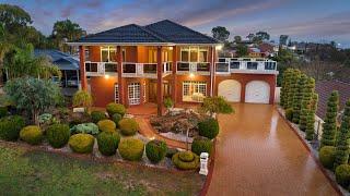 43 Billabong Road Para Hills 5096 - Adelaide Real Estate Agent Marco Fellegvari