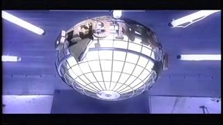 The Dove Shack - We Funk (G Funk) HD