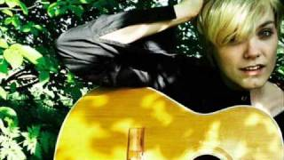 Ane Brun   My Lover Will Go Acustic Guitar