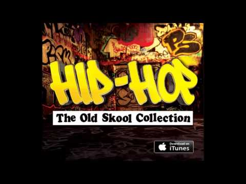 Download Hip-Hop The Old Skool Mix HD Mp4 3GP Video and MP3