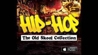 Hip Hop The Old Skool Mix   Old School Hip Hop