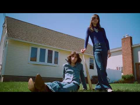 The Lemon Twigs - If You Give Enough video