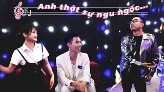 erik-hai-huoc-hat-chay-cho-nguyen-hong-thuan-va-ba-ngan-cover-dieu-nhay-em-khong-sai-chung-ta-sai